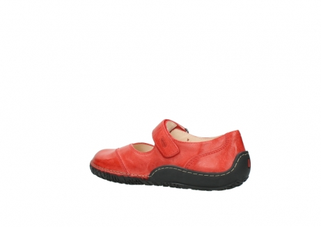 wolky mary janes 08350 light 30500 red leather_3