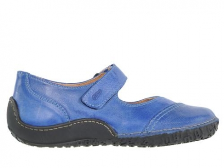 wolky mary janes 08350 light 30850 stone blue leather