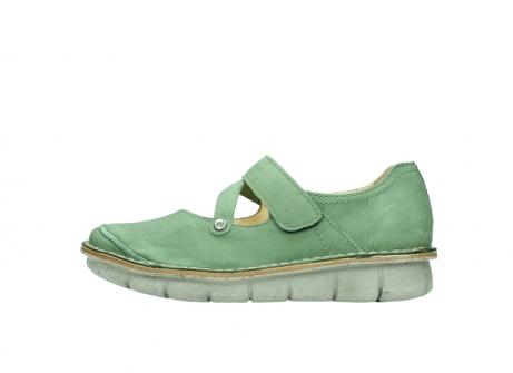 wolky mary janes 08381 roman 10710 olive green nubuck_1