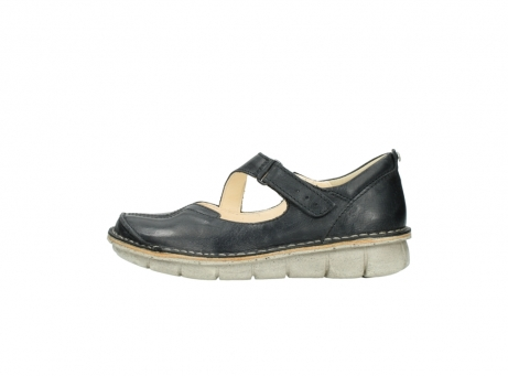wolky mary janes 08389 cordoba 30070 black leather_1