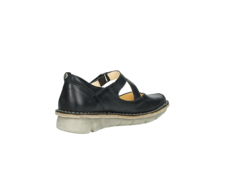 wolky mary janes 08389 cordoba 30070 black leather_10