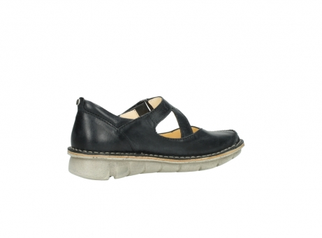 wolky mary janes 08389 cordoba 30070 black leather_11