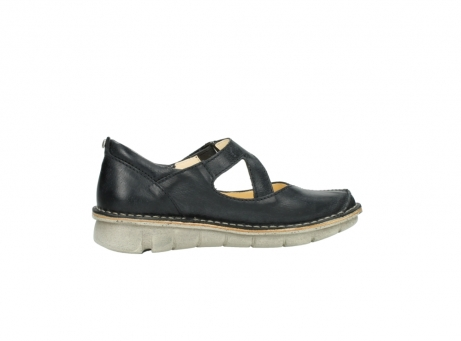 wolky mary janes 08389 cordoba 30070 black leather_12