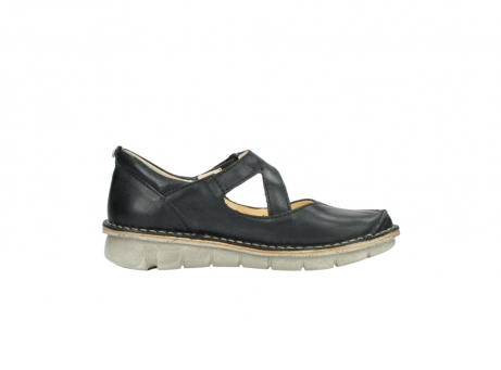 wolky mary janes 08389 cordoba 30070 black leather_13