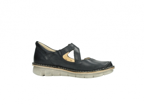 wolky mary janes 08389 cordoba 30070 black leather_14