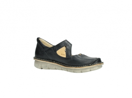 wolky mary janes 08389 cordoba 30070 black leather_15