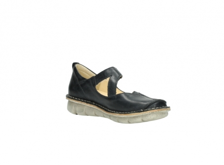 wolky mary janes 08389 cordoba 30070 black leather_16