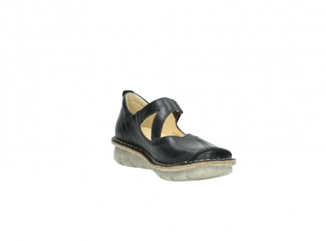 wolky mary janes 08389 cordoba 30070 black leather_17
