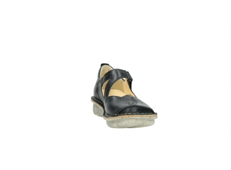 wolky mary janes 08389 cordoba 30070 black leather_18
