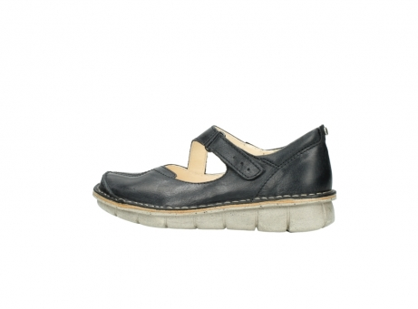 wolky mary janes 08389 cordoba 30070 black leather_2