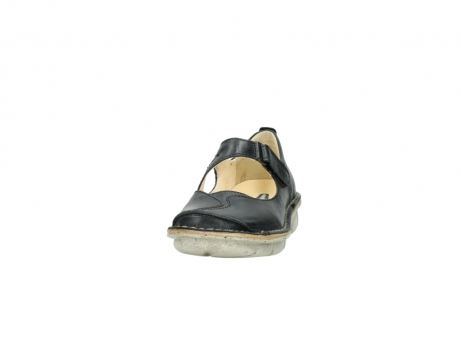 wolky mary janes 08389 cordoba 30070 black leather_20