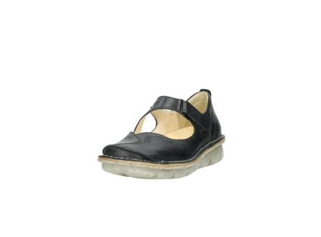 wolky mary janes 08389 cordoba 30070 black leather_21