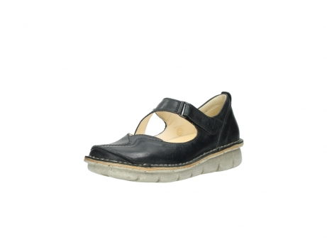 wolky mary janes 08389 cordoba 30070 black leather_22
