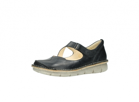 wolky mary janes 08389 cordoba 30070 black leather_23
