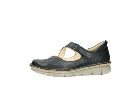 wolky mary janes 08389 cordoba 30070 black leather_24