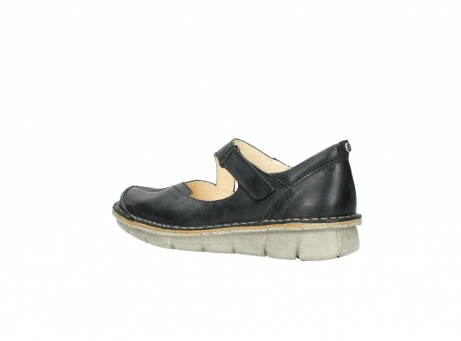 wolky mary janes 08389 cordoba 30070 black leather_3