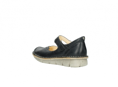 wolky mary janes 08389 cordoba 30070 black leather_4