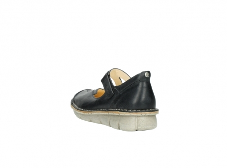wolky mary janes 08389 cordoba 30070 black leather_5