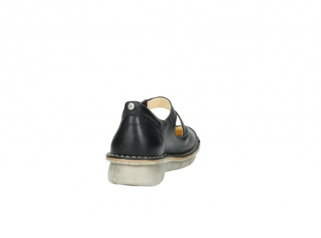 wolky mary janes 08389 cordoba 30070 black leather_8