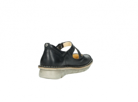 wolky mary janes 08389 cordoba 30070 black leather_9