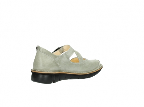 wolky mary janes 08389 cordoba 30120 offwhite leather_10