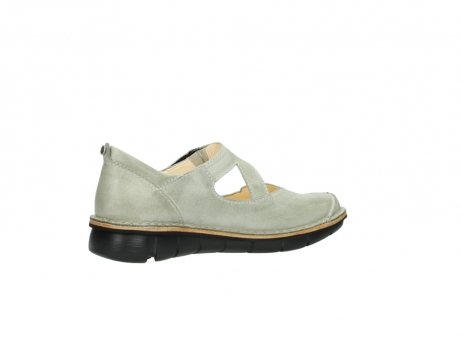 wolky mary janes 08389 cordoba 30120 offwhite leather_11