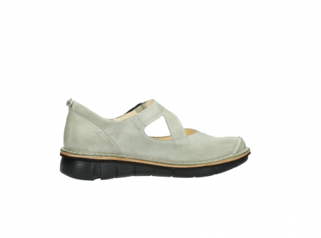 wolky mary janes 08389 cordoba 30120 offwhite leather_12