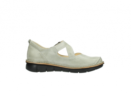 wolky mary janes 08389 cordoba 30120 offwhite leather_13