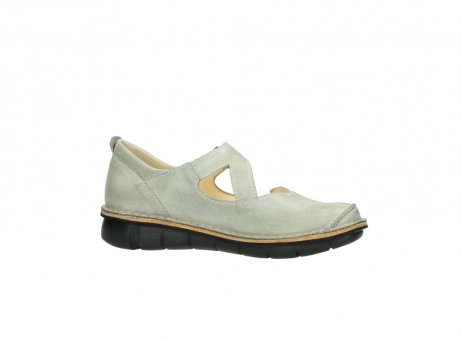 wolky mary janes 08389 cordoba 30120 offwhite leather_14