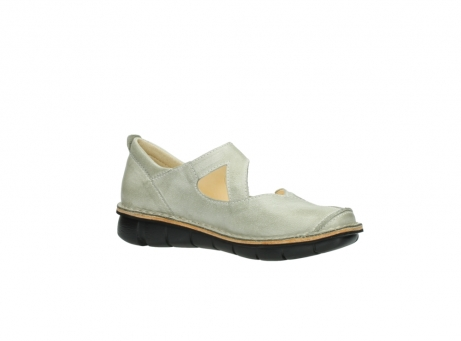 wolky mary janes 08389 cordoba 30120 offwhite leather_15