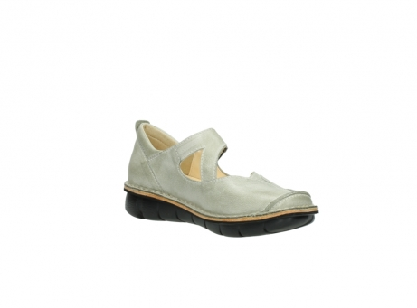 wolky mary janes 08389 cordoba 30120 offwhite leather_16