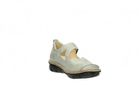 wolky mary janes 08389 cordoba 30120 offwhite leather_17