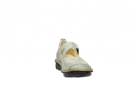 wolky mary janes 08389 cordoba 30120 offwhite leather_18