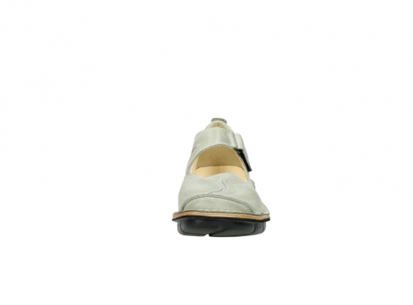 wolky mary janes 08389 cordoba 30120 offwhite leather_19