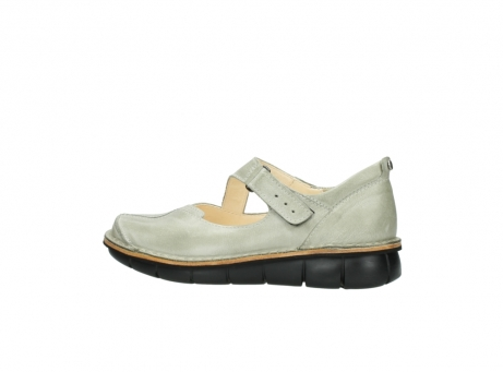 wolky mary janes 08389 cordoba 30120 offwhite leather_2