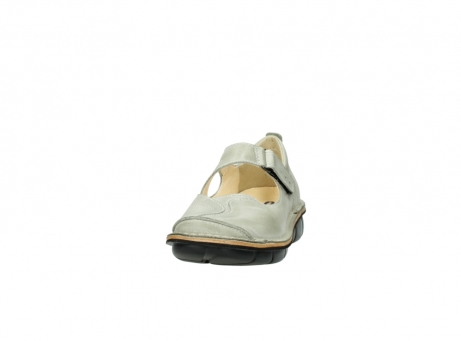 wolky mary janes 08389 cordoba 30120 offwhite leather_20