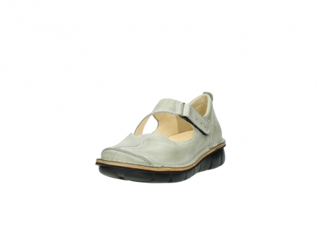 wolky mary janes 08389 cordoba 30120 offwhite leather_21