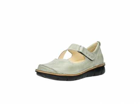 wolky mary janes 08389 cordoba 30120 offwhite leather_22