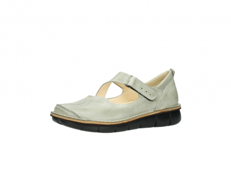 wolky mary janes 08389 cordoba 30120 offwhite leather_23