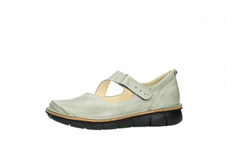 wolky mary janes 08389 cordoba 30120 offwhite leather_24
