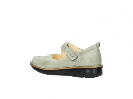 wolky mary janes 08389 cordoba 30120 offwhite leather_3