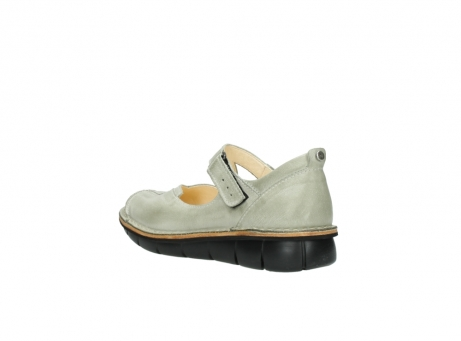 wolky mary janes 08389 cordoba 30120 offwhite leather_4