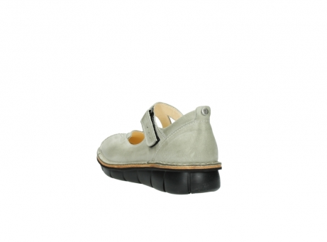 wolky mary janes 08389 cordoba 30120 offwhite leather_5