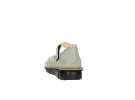 wolky mary janes 08389 cordoba 30120 offwhite leather_6