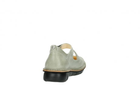 wolky mary janes 08389 cordoba 30120 offwhite leather_8