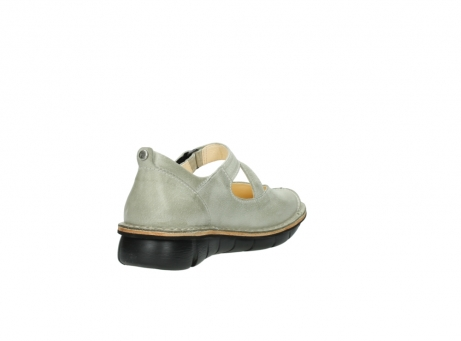 wolky mary janes 08389 cordoba 30120 offwhite leather_9