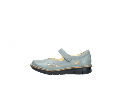 wolky mary janes 08389 cordoba 30260 grey blue leather_1
