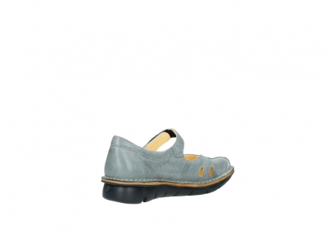 wolky mary janes 08389 cordoba 30260 grey blue leather_10