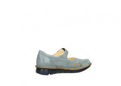 wolky mary janes 08389 cordoba 30260 grey blue leather_11