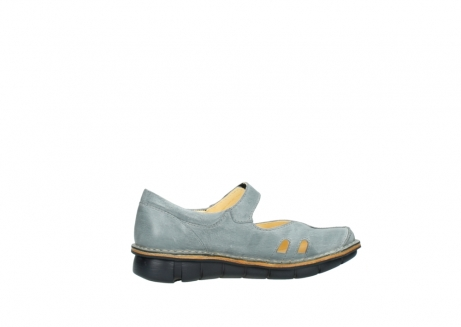 wolky mary janes 08389 cordoba 30260 grey blue leather_12